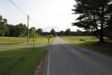 17 Ormsby Lane - Photo 5