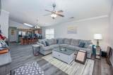 1340 William Holt Blvd - Photo 4