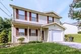 6249 Vandemere Drive - Photo 1