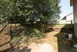 6249 Vandemere Drive - Photo 27