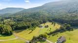 8 Ireland Drive - Photo 1