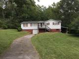 6916 Dantedale Rd - Photo 2