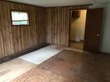 6916 Dantedale Rd - Photo 20