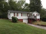 6916 Dantedale Rd - Photo 3