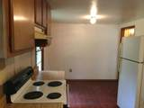 6916 Dantedale Rd - Photo 9