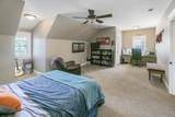 9205 Atlas Lane - Photo 28