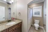 9205 Atlas Lane - Photo 31