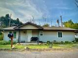 5115 Rouse Lane - Photo 1