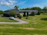 151 Pond Drive - Photo 1