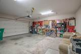 5521 Cornsilk Drive - Photo 19