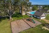 5521 Cornsilk Drive - Photo 35