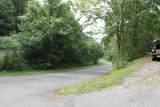 231 Reece Lane - Photo 6