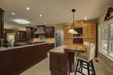316 Red Hill Rd - Photo 10