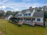 316 Red Hill Rd - Photo 2