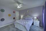 316 Red Hill Rd - Photo 26
