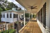 316 Red Hill Rd - Photo 4
