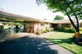 7912 Stratton Drive - Photo 22