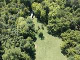 12515 Early Rd - Photo 10