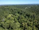 12515 Early Rd - Photo 11