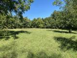 12515 Early Rd - Photo 12