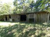 12515 Early Rd - Photo 13