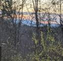 12515 Early Rd - Photo 14