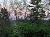 12515 Early Rd - Photo 4