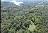 12515 Early Rd - Photo 6