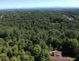 12515 Early Rd - Photo 8