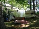 8069 Saratoga Drive - Photo 12