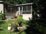 8069 Saratoga Drive - Photo 14