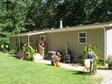 8069 Saratoga Drive - Photo 2