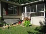 8069 Saratoga Drive - Photo 30
