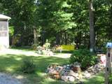 8069 Saratoga Drive - Photo 31