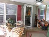 8069 Saratoga Drive - Photo 32