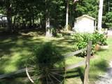 8069 Saratoga Drive - Photo 36