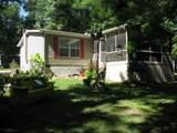 8069 Saratoga Drive - Photo 39