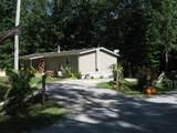 8069 Saratoga Drive - Photo 40