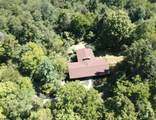 12515 Early Rd - Photo 7
