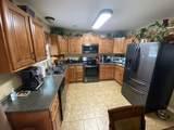 4241 Homewood Rd - Photo 19
