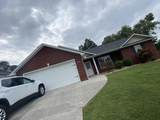 4241 Homewood Rd - Photo 2