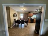 4241 Homewood Rd - Photo 23