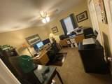 4241 Homewood Rd - Photo 27