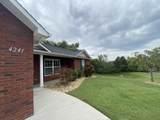 4241 Homewood Rd - Photo 3