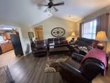 4241 Homewood Rd - Photo 36
