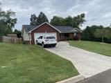 4241 Homewood Rd - Photo 4