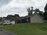 4241 Homewood Rd - Photo 5