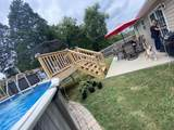 4241 Homewood Rd - Photo 7