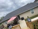 4241 Homewood Rd - Photo 9