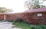 6920 Fish House Lane - Photo 2